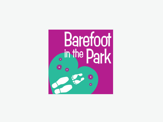 Barefoot in the Park (Florence Little Theatre)